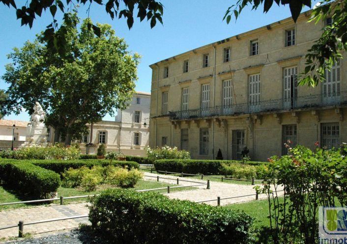A vendre Appartement Montpellier | Réf 343726984 - Immobis