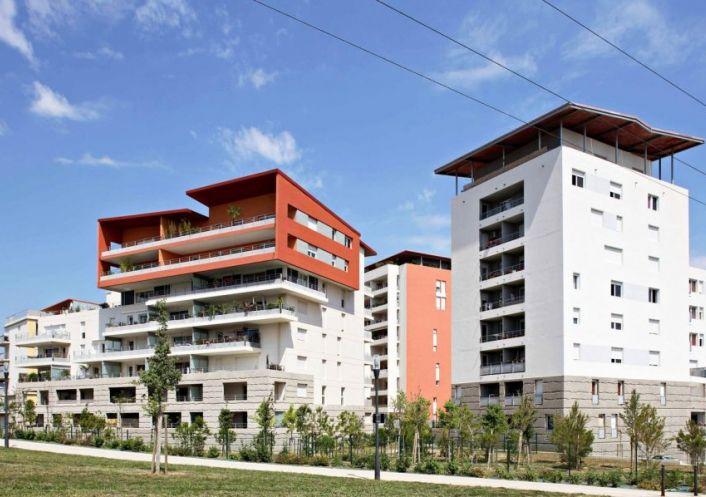 A vendre Appartement en résidence Montpellier | Réf 343726999 - Immobis