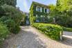 A vendre  Castelnau Le Lez   Réf 343727009 - Inter media