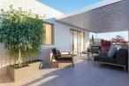 A vendre  Montpellier   Réf 343727010 - Immobis