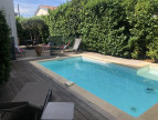 A vendre  Montpellier   Réf 343727030 - Immobis