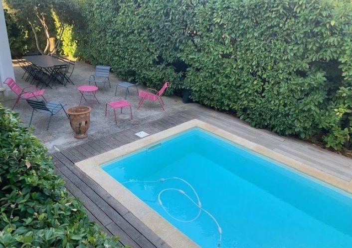 A vendre Maison Montpellier | Réf 343727030 - Immobis