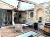 A vendre  La Boissiere | Réf 343727052 - Inter media