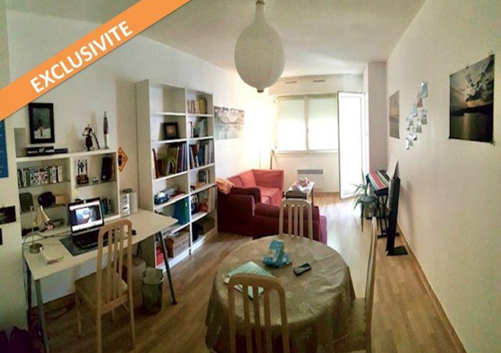 A vendre Appartement Montpellier | Réf 343727055 - Immobis