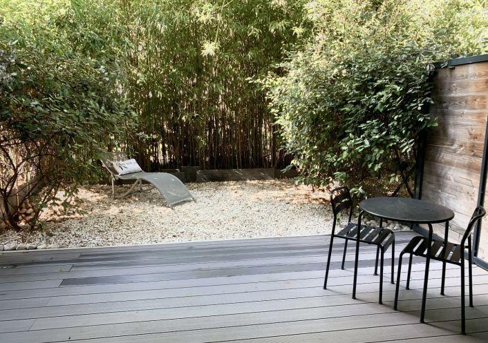 A vendre Appartement Castelnau Le Lez   Réf 343727060 - Immobis
