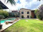 A vendre  Montpellier | Réf 343727076 - Immobis