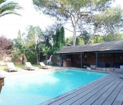 A vendre  Montpellier | Réf 343727076 - Inter media
