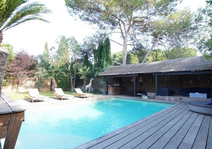 A vendre Maison Montpellier | Réf 343727076 - Immobis