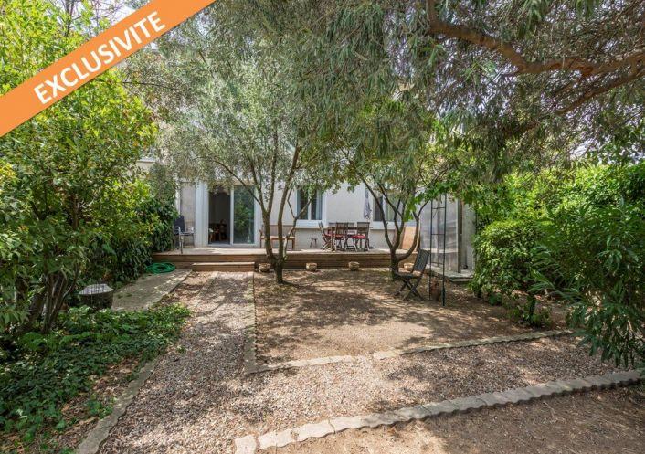 A vendre Maison Montpellier | Réf 343727084 - Immobis