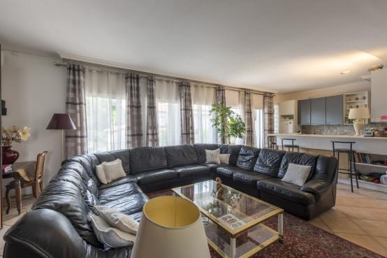 A vendre  Montpellier | Réf 343727084 - Inter media