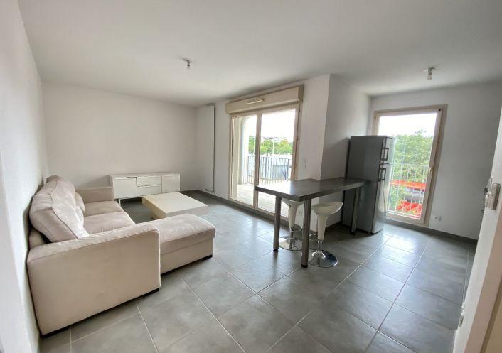 A vendre Appartement Montpellier | Réf 343727086 - Immobis