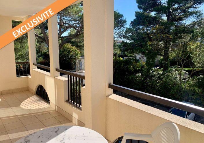 A vendre Appartement Montpellier | Réf 343727087 - Immobis