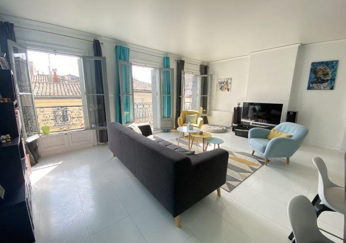 A vendre Appartement Montpellier | Réf 343727093 - Immobis