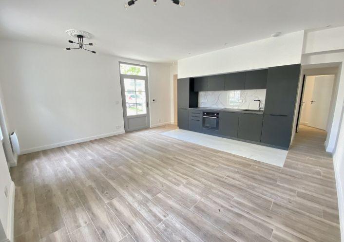 A vendre Duplex Montpellier | Réf 343727096 - Immobis