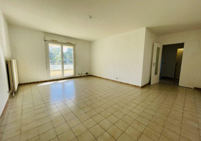 A vendre Appartement Montpellier   Réf 343727103 - Immobis