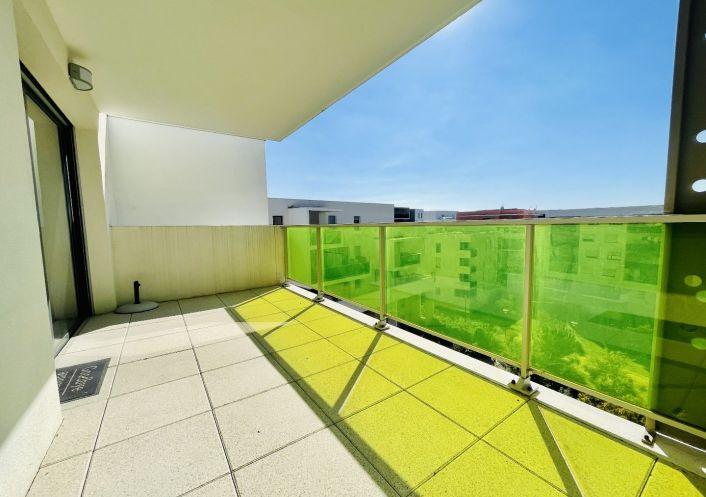 A vendre Appartement Montpellier | Réf 343727106 - Immobis