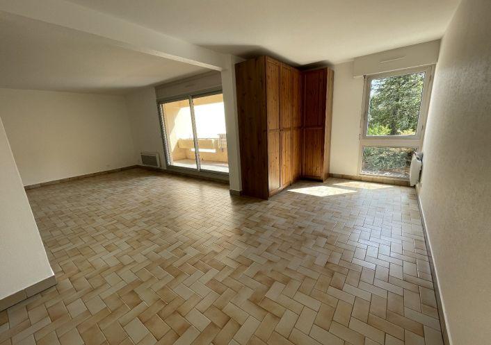 A louer Appartement Montpellier | Réf 343725017 - Immobis