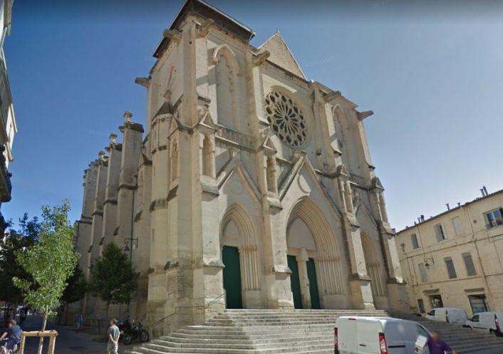 A louer Appartement Montpellier | Réf 343732488 - Immobis