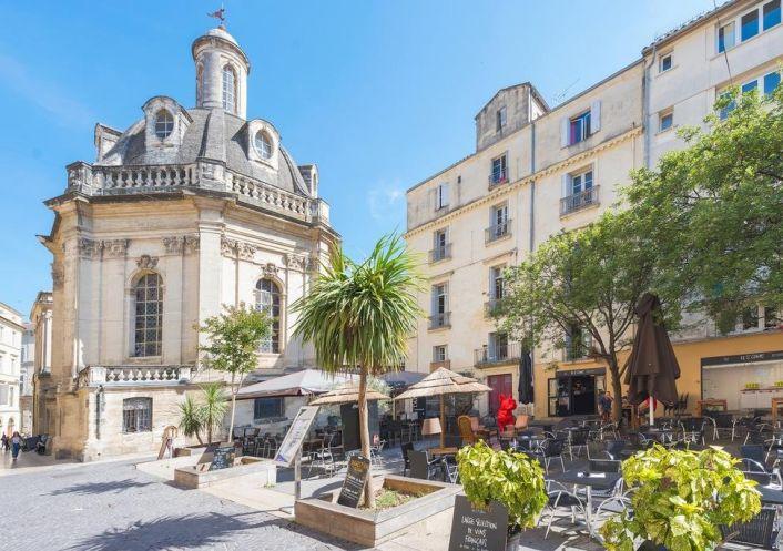 A louer Appartement mezzanine Montpellier | Réf 343732494 - Immobis