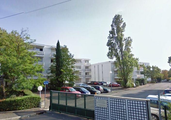 A louer Studio Montpellier | Réf 343732735 - Immobis