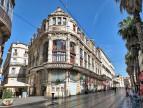 A louer  Montpellier | Réf 343732759 - Immobis