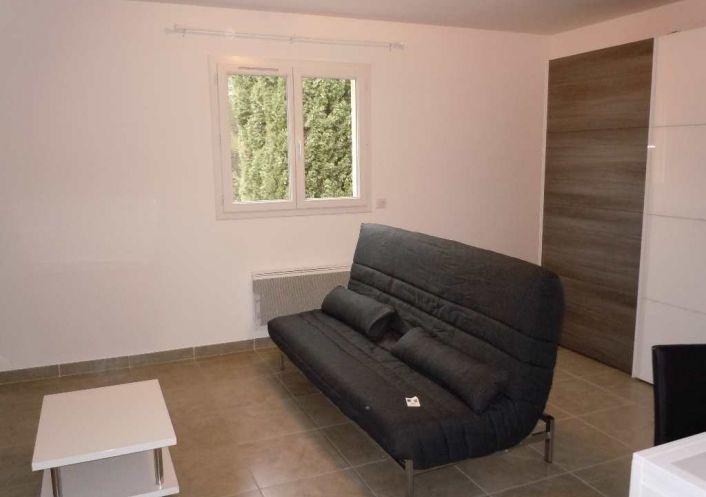 A louer Castelnau Le Lez 343732821 Immobis