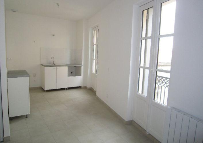 A louer Appartement Montpellier | Réf 343732846 - Immobis