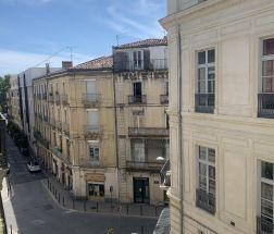 A louer  Montpellier | Réf 343732858 - Inter media