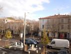 A louer  Montpellier   Réf 343733093 - Immobis