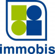 A louer  Montpellier   Réf 343733100 - Immobis
