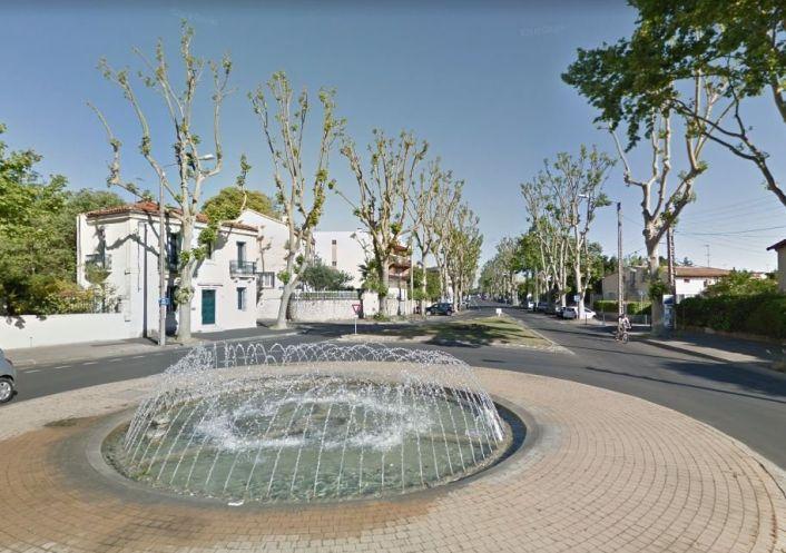 A louer Studio Montpellier | Réf 343733155 - Immobis