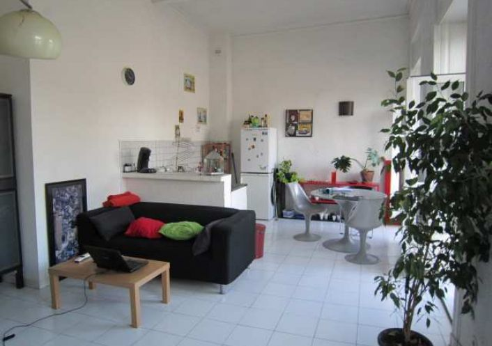 A louer Montpellier 343733161 Immobis