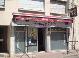 A vendre Montpellier 343733169 Portail immo