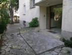 A louer  Montpellier | Réf 343733230 - Immobis