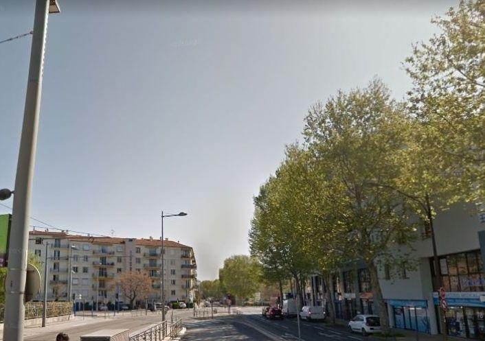 A louer Appartement Montpellier | Réf 343733379 - Immobis