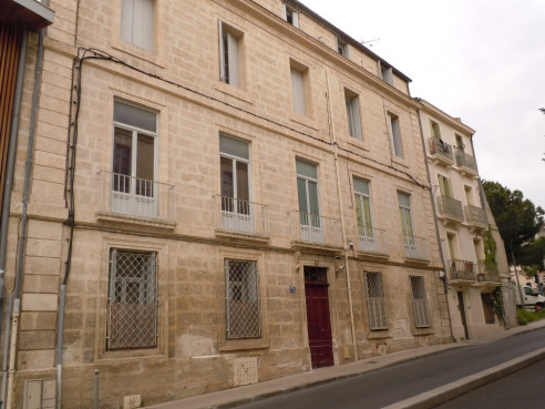 A louer Montpellier 343733380 Inter media