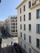 A louer  Montpellier   Réf 343733591 - Immobis