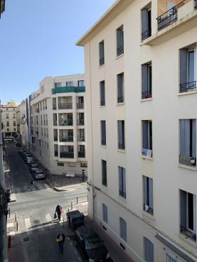 A louer  Montpellier | Réf 343733591 - Inter media