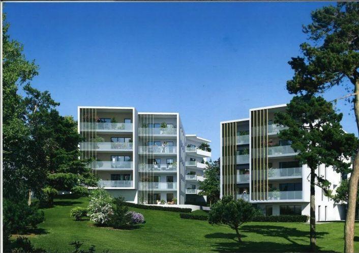 A louer Appartement Montpellier | Réf 343733854 - Immobis