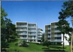 A louer  Montpellier | Réf 343733854 - Immobis