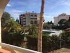A louer  Montpellier | Réf 343734136 - Immobis