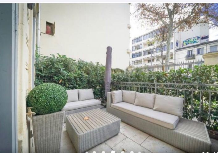 A louer Appartement Montpellier | Réf 343735962 - Immobis