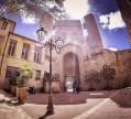 A louer  Montpellier | Réf 343736300 - Immobis