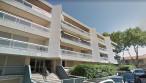 A louer  Montpellier | Réf 343736491 - Immobis
