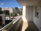 A louer  Montpellier | Réf 343736642 - Immobis