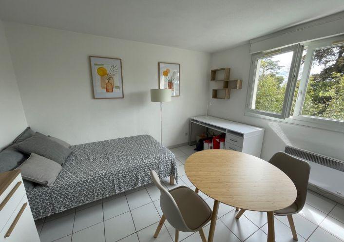A louer Appartement Montpellier | Réf 343736680 - Immobis