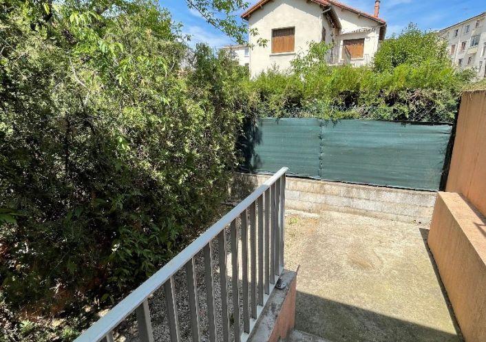 A louer Appartement Montpellier | Réf 343736775 - Immobis