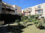 A louer  Montpellier | Réf 343736844 - Immobis