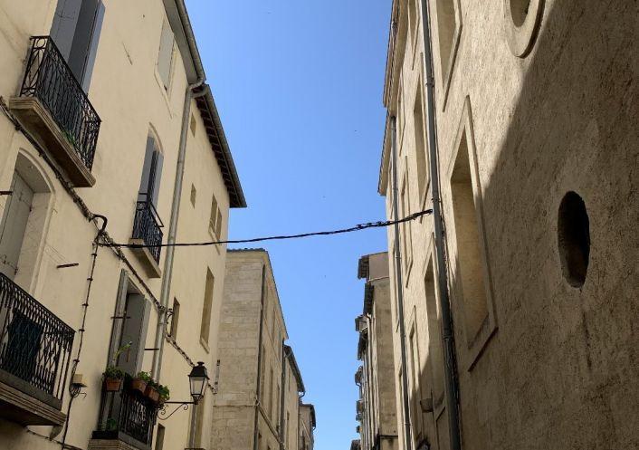 A louer Appartement Montpellier | Réf 343736864 - Immobis