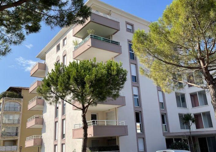 A louer Appartement Lattes | Réf 343736977 - Immobis
